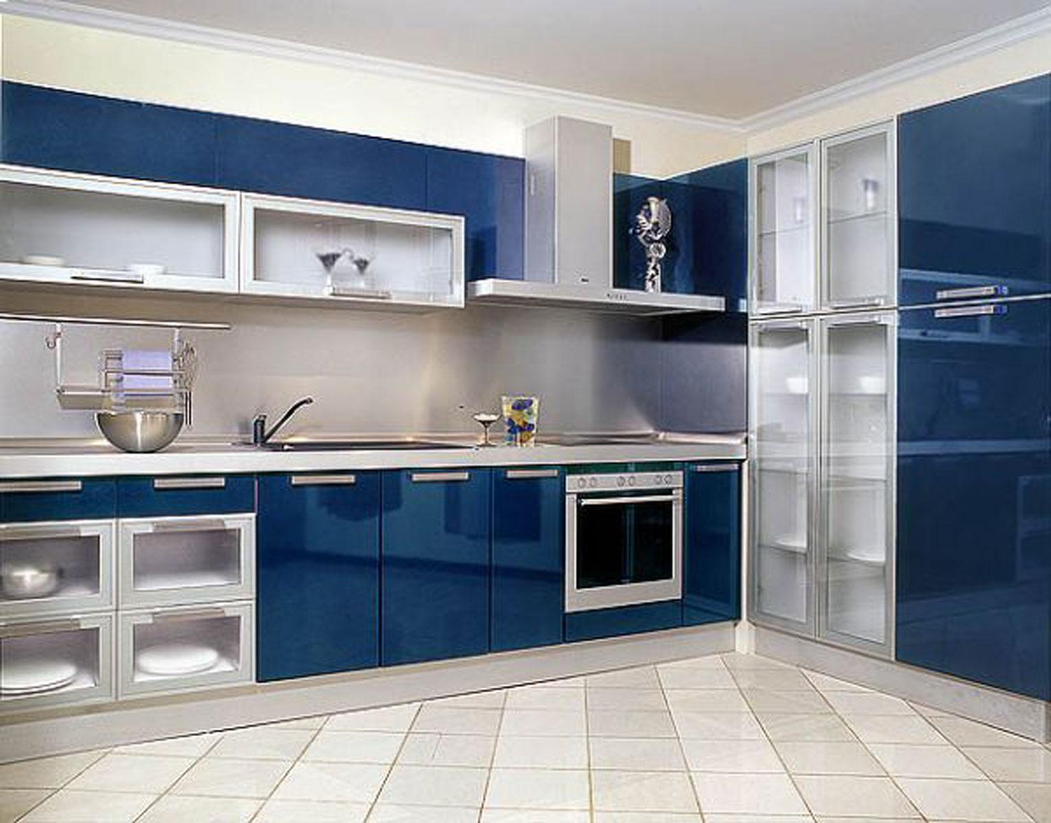 Лучшая мебель в ростове-на-дону - кухни на заказ. фото идеи .