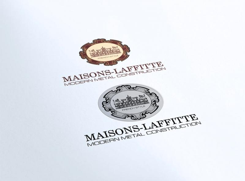 Быстрая Отрисовка Логотипа недорого