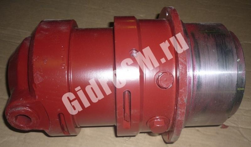 Гидромоторы ГПРФ по выгодным ценам