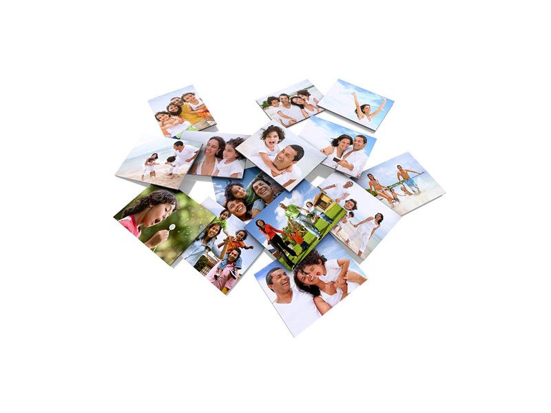 Оперативная печать фотографий от 5 руб за фото.