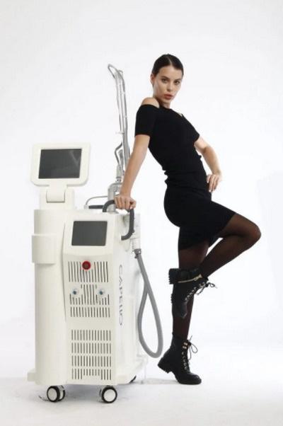 Косметология и лазерная эпиляция с лицензией и ру