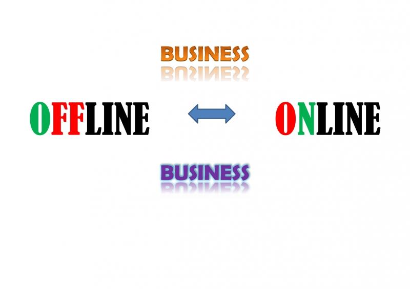 Бизнес Интеграция Оффлайн 61683 Онлайн